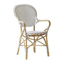 armchair design sika design isabell armchair danish design store
