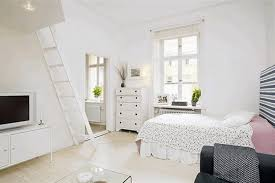 white microfiber sectional sofa saving space in small apartment orange microfiber sectional sofa