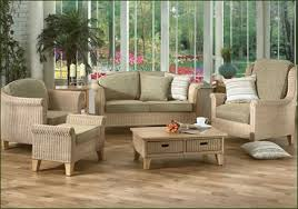 Home Furniture Design Philippines Bamboo Furniture Designs Philippines Bamboo House Furniture