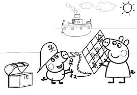 imagenes en hd para imprimir dibujos para colorear de peppa pig online hd archivos dibujos para