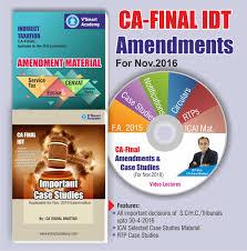ca books online ca cpt ipc cs cma indias largest online ca books