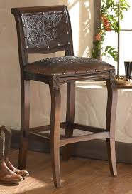 attractive western kitchen table including room cabinets 2017