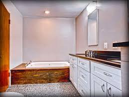 best 25 lily ann cabinets ideas on pinterest kitchen storage