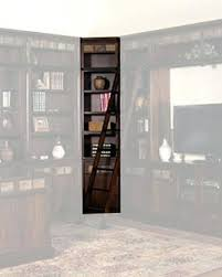 15 corner wall shelf ideas to maximize your interiors bookcase inside corner bookcase inside corner bookcase plans 15