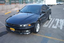 mitsubishi eterna vrg 2000 mitsubishi galant 2 0 related infomation specifications