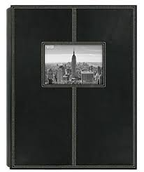 pocket photo albums pioneer photo albums 5ps 300 300 pocket sewn