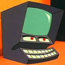 Brave Little Toaster Radio The Brave Little Toaster Part 7 What Does That Mean