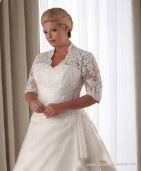 75 best plus size wedding dresses images on pinterest wedding
