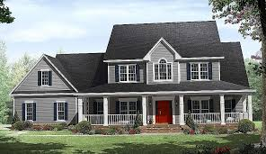 southern house plans wrap around porch house plan unique southern house plans with porches and columns