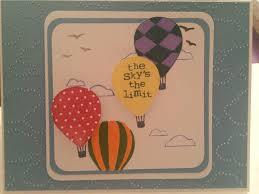Gud Luck by Handmade Good Luck In Your New Job Card Card Designs Pinterest
