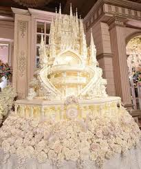 image result for nine tiered wedding cake on pinterest ginormous