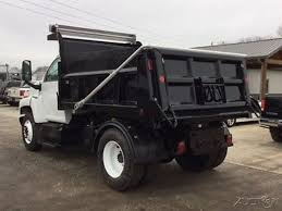gmc topkick c7500 in indiana for sale used trucks on buysellsearch
