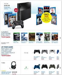 the best playstation4 deals on black friday view the best buy black friday ad for 2014 myfox8 com