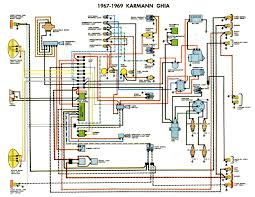 harley diagram 28 images harley wiring diagram harley