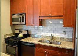 vinyl kitchen backsplash vinyl peel and stick tile backsplash zyouhoukan net