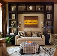 100 african safari home decor zebra living room ideas
