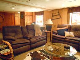 uncategorized rustic cabin living room decorating ideas living
