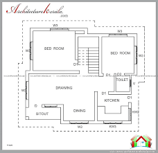 free home plan 3 bedroom home design plans free house plans in free home