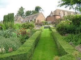 Garden Design Ideas England Sixprit Decorps