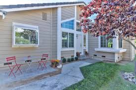 3 Bedroom Houses For Rent In San Jose Ca San Jose Ca Condos For Sale Homes Com