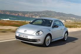 fast volkswagen cars the world u0027s tiniest and coolest cars cnn style