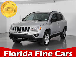 new and used jeep compass for sale u s news u0026 world report