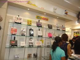 photo album store c n a philippines seoul to manila hello to myself