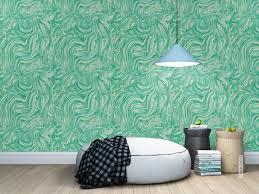 Wanddekoration Wohnzimmer Modern Tapetenmuster Wohnzimmer Kreative Bilder Für Zu Hause Design