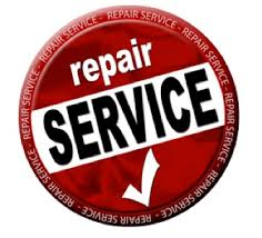 Fisher And Paykel Dishwasher Repair Service Fisher U0026 Paykel Dishwasher Repair Siemens Refrigerator Repair Dubai