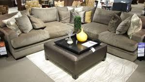extra deep seated sectional sofa okaycreations net