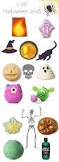 25 Best Halloween Printable Ideas On Pinterest Free Halloween by Top 25 Best Halloween 2016 Ideas On Pinterest Pretty Halloween