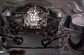 porsche boxster engine for sale 99 porsche boxster engine 99 engine problems and solutions