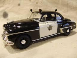 honda civic drag car 4 cylinder turned around backwards and using