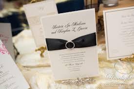 wedding invitations san antonio how much should i budget for invitations san antonio wedding