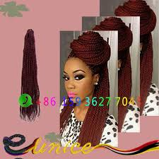 best seneglese twist hair 14 best senegalese twist braids hair images on pinterest braid