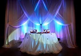 wedding event backdrop event decor banquet jacksonville fl balloon