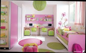 Kitchen Sets For Girls Bedroom Bunk Beds With Stairs And Desk For Girls Small Kitchen