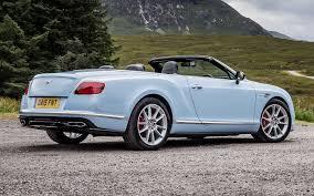 lexus convertible uk 2015 bentley continental gt v8 s convertible 2015 uk wallpapers and