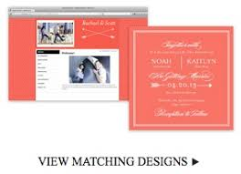 wedding websites best top 4 best wedding website builders