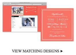 free wedding websites top 4 best wedding website builders
