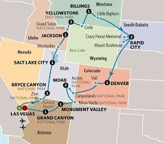 map salt lake city to denver best 25 bryce canyon map ideas on pinterest bryce canyon hikes