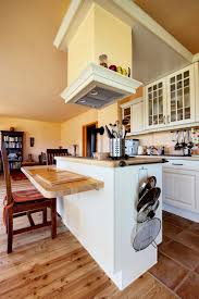 kitchen island construction kitchen beautiful kitchen island with construction best ideas
