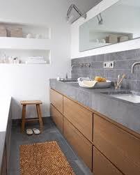 steckdosen badezimmer möbel steckdosen zahnbürste bad zahnbürste