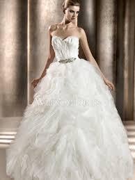 feather wedding dress feather wedding dresses wepromdresses net