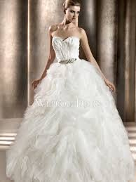 summer ball gown wedding dresses wepromdresses net