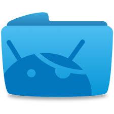 root manager apk root browser file manager v3 5 6 0 mod apk