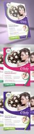 hair salon flyer graphics designs u0026 templates from graphicriver
