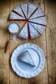 julia child u0027s chocolate cake recipe french food recipes