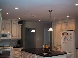 Lighting Pendants Kitchen Track Lighting With Pendants Kitchens An Easy Kitchen Update With