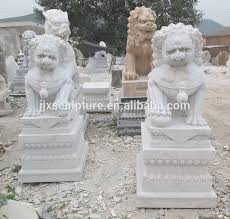 foo dog statues foo dog statues sale foo dog statues sale suppliers and